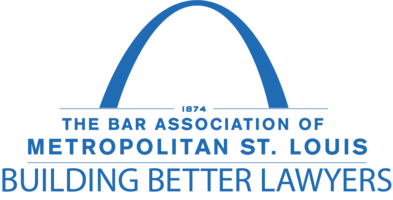 Bar Association of Metropolitan St. Louis